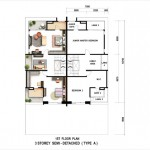 citrus1_first_floor_plan