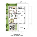 citrus1_ground_floor_plan
