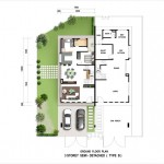 citrus2_ground_floor_plan