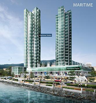maritime-square-main