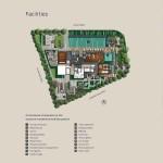 MR-Facilities