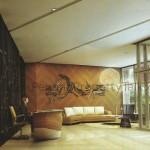 Moulmein-Rise-lobby