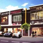 carnation-villa-duplex-shop