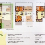 carnation-villa-semi-d-floorplan