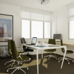 designer-suites-office-3-652x434