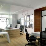 designer-suites-office-652x434