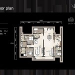 floorplan (11)