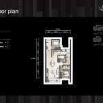 floorplan (7)