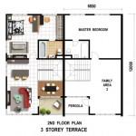 la-ferringhi-floorplan-2nd