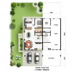 la-ferringhi-floorplan-gnd