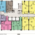 SG_suitesfloorplan