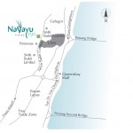 nadayu290-location-enlarge