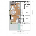plan_2storey_terrace_1st