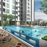 straits-garden-pool