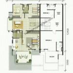 carissa-villas-terrace-1st-floor