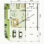 carissa-villas-terrace-gnd-floor
