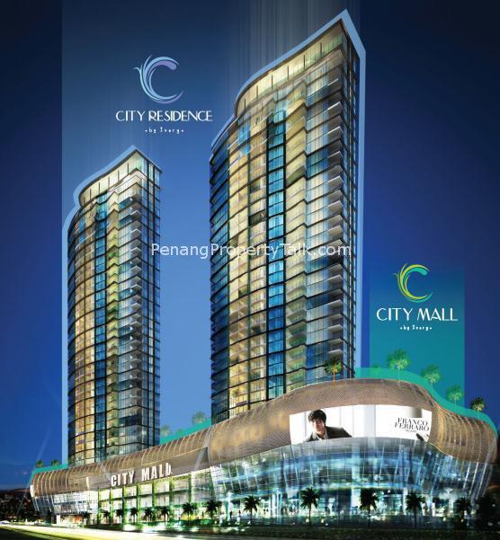city-mall