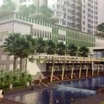 gardens-ville-pool