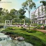 gardens-ville3