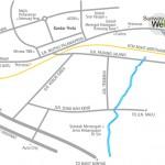 wellesley-location-map