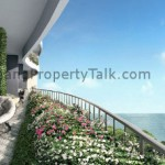 the-landmark-penang
