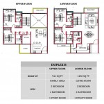 marinox-floorplan-duplexB