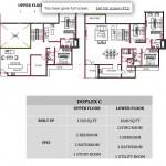 marinox-floorplan-duplexC