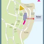marinox-location-map