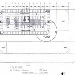 5f-layout1