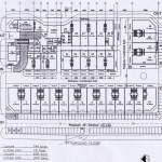 gf-layout2