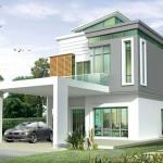 Residency-Cendana-Bago