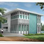 Residency-Cendana-Clubhouse