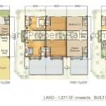 central-way-2-floor-plan