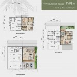 cypress-floorplan-typea