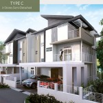 cypress-floorplan-typec2