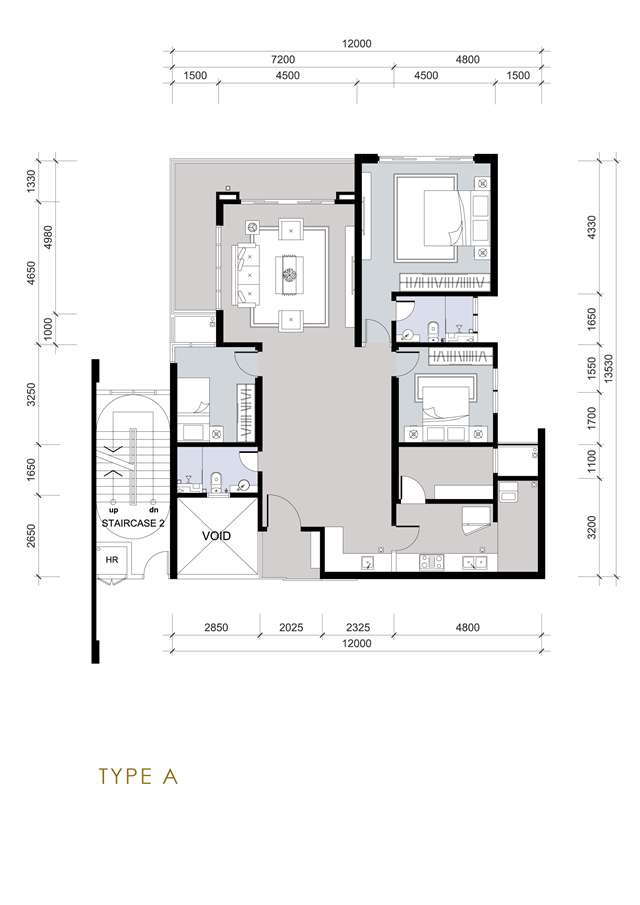Setia Pinnacle Penang Property Talk