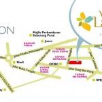 villa-lagenda_map