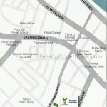 y-cantonments-location-map