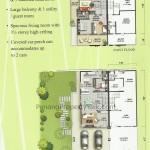 taman-alma-ria-type-a-floorplan