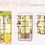 3st-link-home-floor-plan