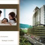 86-avenue-residences (1)