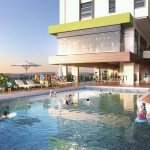 j-suites-swimming-pool