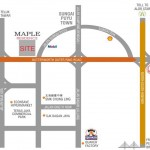 maple-residence-location-plan