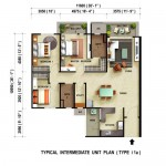reflections_floorplan_i1a