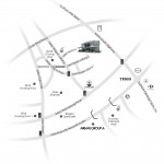 the-residence-2-map