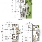 venn_layoutplan