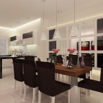 2-Storey-Terrace-Dining-Kitchen