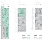 halaman-ria-floorplan