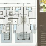 mont-tierra-residence-1st