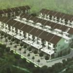 mont-tierra-residence-ariel